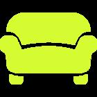 Sofa10 (1)   c%c3%b3pia