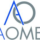 Logo final alfaomega