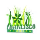 Logo francisco jardins