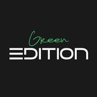 Green edi%c3%a7%c3%a3o