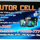 12508805 960559893997176 6135600851290387102 n