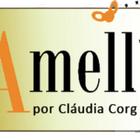Logo amell