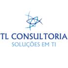 Logo 996x542
