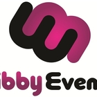 Mibby eventos 3