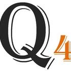 Logo q4 aualizada