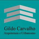 Gildo Carvalho Arquitetura ...