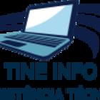 Logo tineinfo