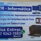 Fb img 1450868770694