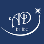 Logo ad brilho jpg
