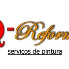 Logo qreforma