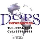 Logo dops