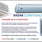 Higieniza%c3%87%c3%83o radar apresenta%c3%87%c3%83o dados