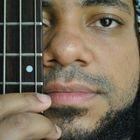 Daniel Kid - Música Para Ev...