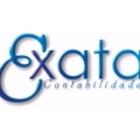 Logo exata 120x133
