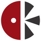 Logo kimonoo fb