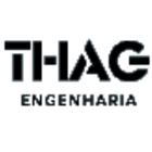 Thag 04