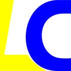 Logo oficial lc