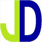 Logo mini3