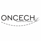 Oncech logo