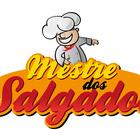 Logo gd 01