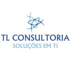 Logoquadrado 964x964