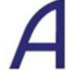 A   atbt