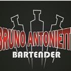 Bartender Bruno Antoniette