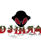 3d graphics dj vinyl 005347