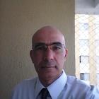 Eu gravata 1