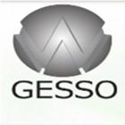 W Gesso - Maceió