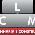 Lcm Engenharia e Construções