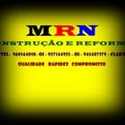 Mrn - Reformas Residenciais...