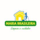 Maria b   tela  (2)