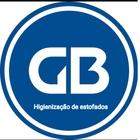 Bruna 022