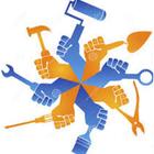 Logo provis%c3%b3rioa
