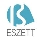 Eszett logo quadrado 300x300