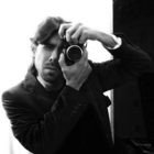 Bew fotografiaespelho