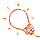 Logo contextual marketing