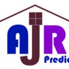 Ajr predial li1