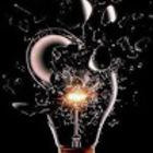 Lampada queimada 2