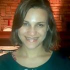 Louise foto 2015 b