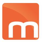 %c3%8dcone projetos macedo mini