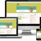 Site responsivo e sua import%c3%a2ncia