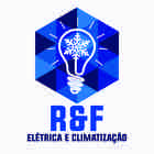 R f logo   colorido