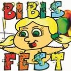 Logo bibisfest