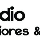 Logo rv00