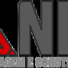 Logotipo assinatura