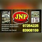 Photogrid 1443089143989