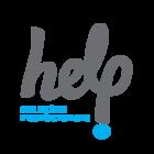 Pp logo help