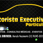 Personal drive marcelo